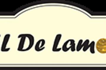 OilDeLamoR – אויל דה לאמור